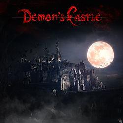 DEMON'S CASTLE.jpg