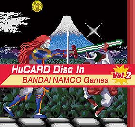 CDGM-10025-hucardbn2.jpg