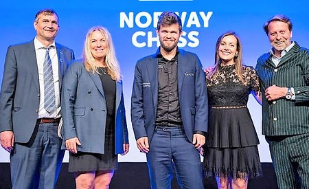 von_doren_norway_chess_2019-678x381.jpg
