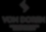 VonDoren_logo_2018-tykk.png
