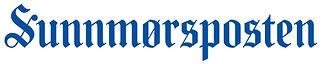 sunnmørsposten_logo.jpeg