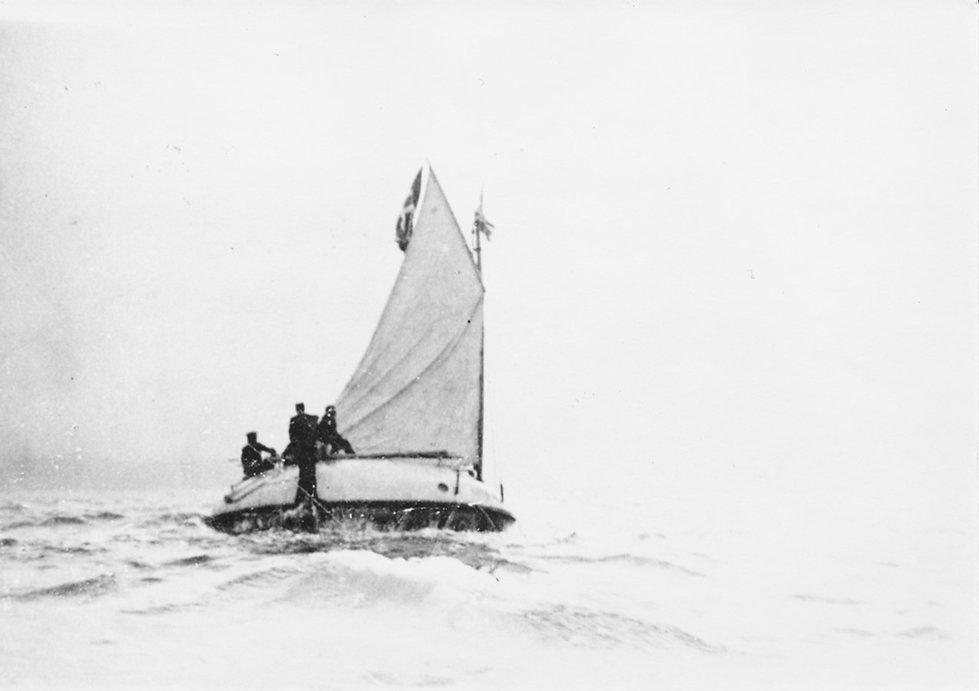 uræd på sjøen.jpg
