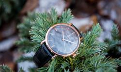 Von Doren klokke jul