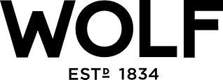Wolf-Logo_Black-liten.jpg