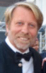 Øyvind Von Doren Asbjørnsen
