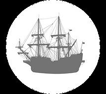 ship 2.png