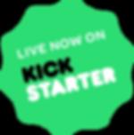 Live now on kickstarter.png