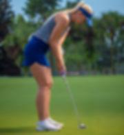 Guro-spiller-golf.jpg