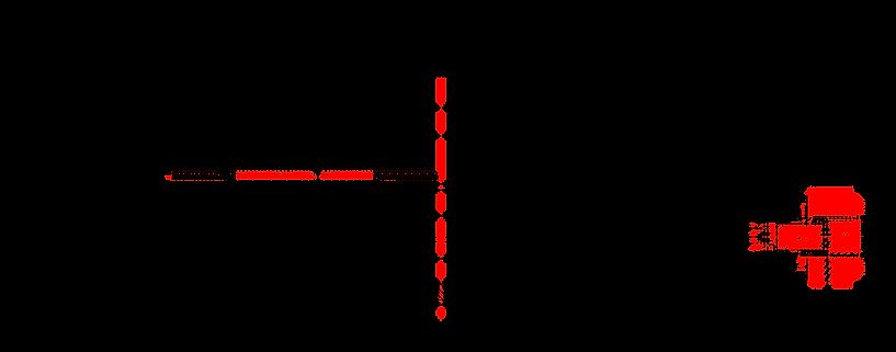 Runde tekniske spesifikasjoner skisse.pn