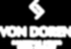 VonDoren_logo_hvit_2018_PNG.PNG