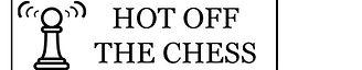 hot ogg the chess logo.jpg