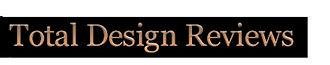 total design reviews.jpg