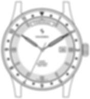 Urær_klokke_digital.jpg
