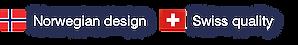 Norwegian design swiss.png