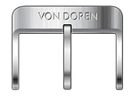 Runde Buckle .png