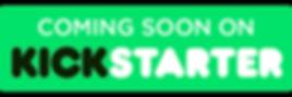 soon-on-kickstarter.png