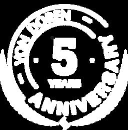 Anniversary Von Doren hvit.png