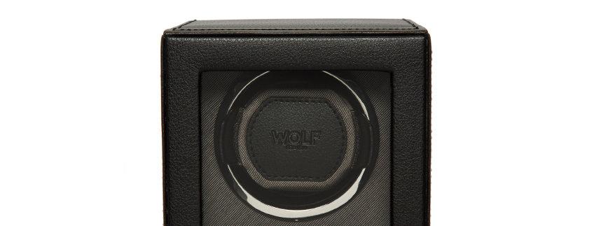 WOLF - Cubs Winder m/ lokk