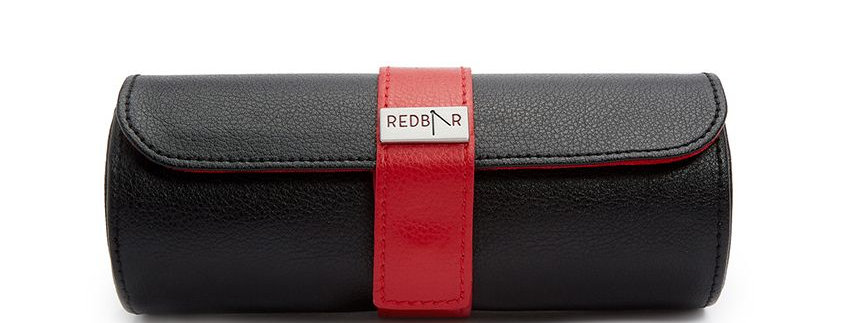WOLF1834 x RedBar - Klokkerull