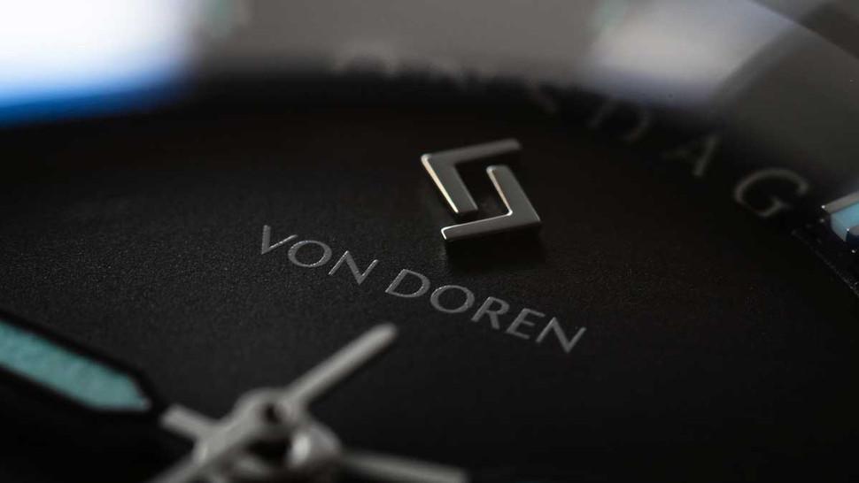 URÆD-VD-logo.jpg