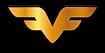 FF Logo (2).png