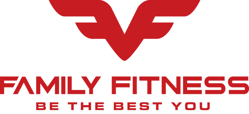 LOGO FAMILY FITNESS red highres[580].png
