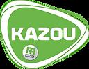 Kazou-1.png
