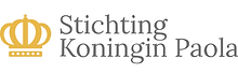 Stichting Paola logo.png