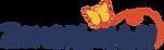 Zomerbabbel logo update transparant.png