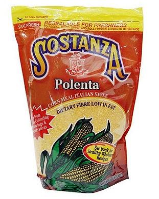 sostanza polenta 500gm.jpg