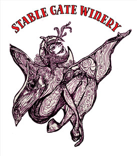 Stable Gate Winery