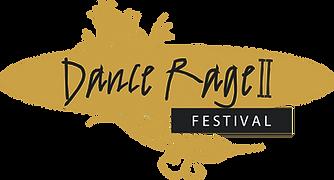 Dance Rage II gold.png