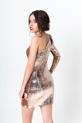 modelo LIRA