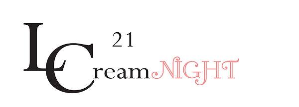 LCream21 Night.jpg