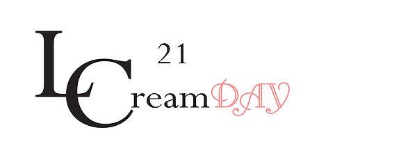 LCream21 DAY.jpg