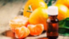 Mandarin Oil.jpg