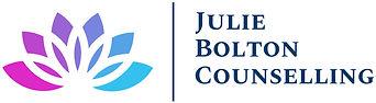 Julie Bolton Counselling Logo.jpg