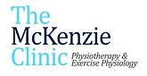 McKenzie Clinic.jpg