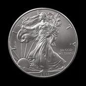 SAE Coin.jpg