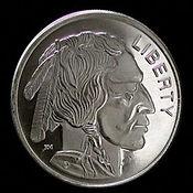 Silver Indian Head.jpg