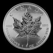 SMPL Coin.jpg
