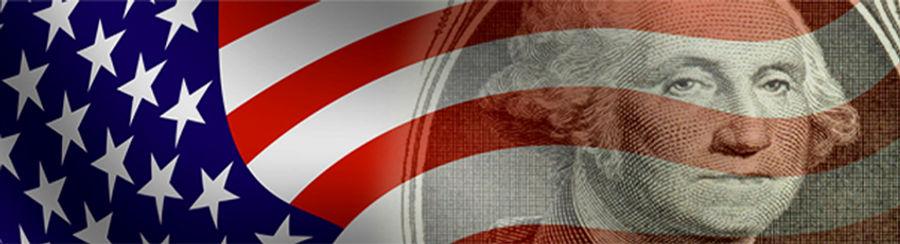 FLAG GEORGE banner - ABTheBook v1.jpg