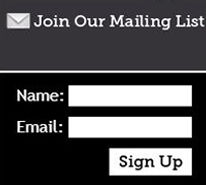 CHC newsletter signup edit - 13121.JPG