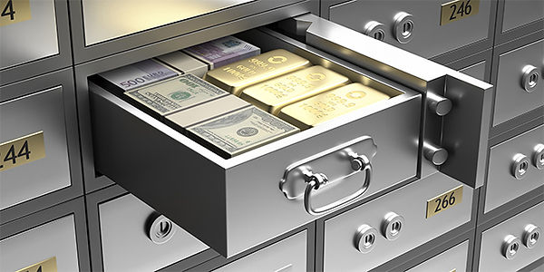bigstock-Safe-Bank-Deposit-Box-With-Mon-