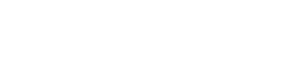 Meixler logo - 129859113.png