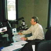 WHO Radio in Iowa.jpg
