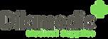 dilamedic logo.png