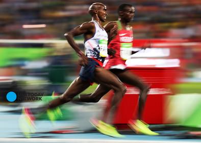 Olympic Track 1 2016.08.13 social.jpg