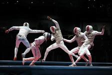 Fencing 7 2016.08.12.jpg