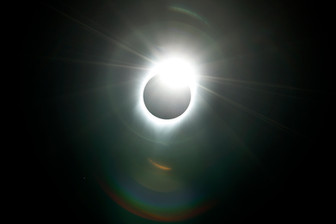 eclipse 7 small 2017.08.21.jpg